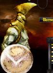 HeroesLand MuOnline Free MMORPG Game
